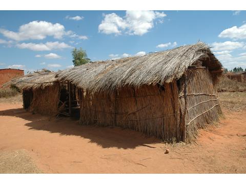 straw-classroom