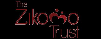 Zikomo Trust